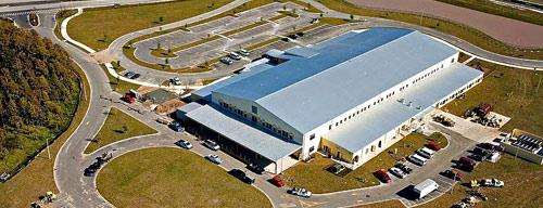 Osceola Elementary School K (School Board of Osceola County)