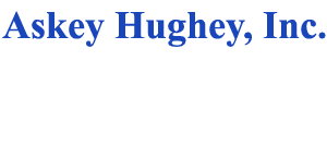 Askey Hughey Civil Engineers